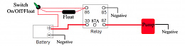 Click image for larger version  Name:Relay Wiring.jpg Views:29 Size:122.9 KB ID:234125
