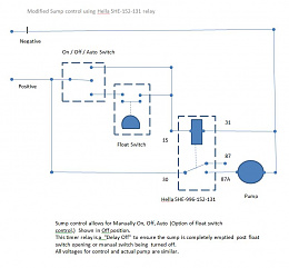 Click image for larger version  Name:Modified Sump Control.JPG Views:23 Size:58.3 KB ID:234135