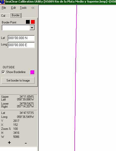 Click image for larger version  Name:skewed.jpg Views:99 Size:19.1 KB ID:23445