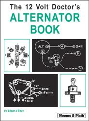 denso alternator wiring schematic schematics and wiring diagrams alternator headlight upgrade cs130 alternator wiring diagram