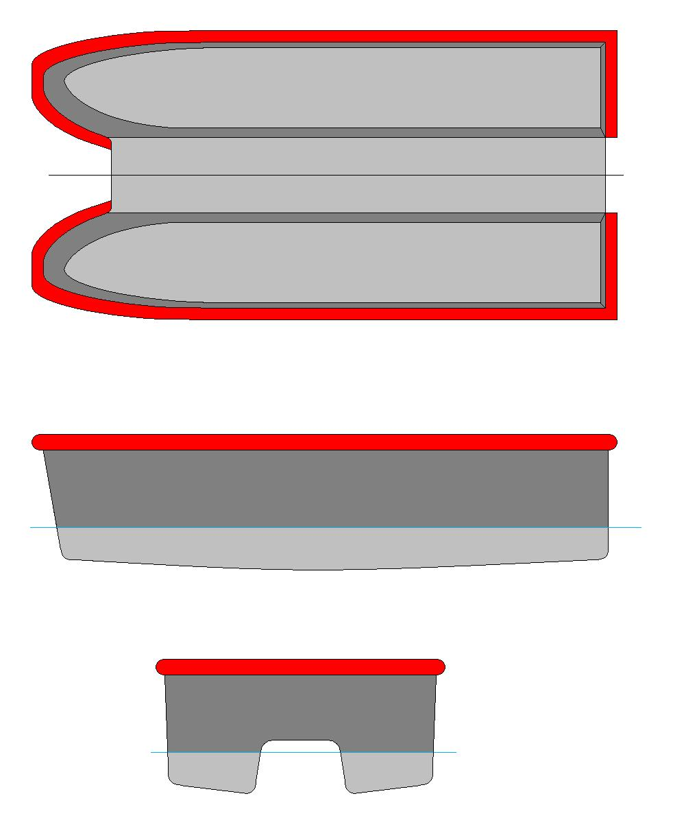 Click image for larger version  Name:Dinghy Design.JPG Views:107 Size:62.9 KB ID:23528