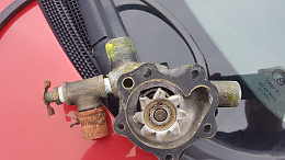 Click image for larger version  Name:Water Pump 1.jpg Views:27 Size:405.7 KB ID:235445