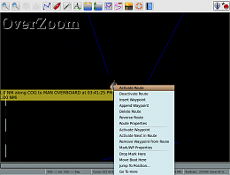 Click image for larger version  Name:Screenshot-OpenCPN 2.3.1.png Views:370 Size:71.1 KB ID:23554