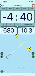 Click image for larger version  Name:Simulator Screen Shot - iPhone 11 Pro Max - 2021-03-31 at 21.38.16.jpg Views:46 Size:245.3 KB ID:235613