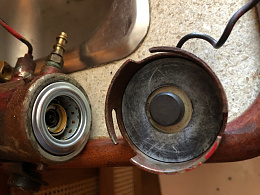 Click image for larger version  Name:Fuel pump.jpg Views:14 Size:86.5 KB ID:235671