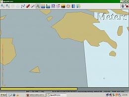Click image for larger version  Name:Ticklecm93.jpg Views:80 Size:40.0 KB ID:23575