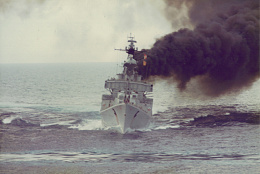 Click image for larger version  Name:Russian Ship in the Med Easter Sunday  2.jpg Views:108 Size:406.9 KB ID:236160