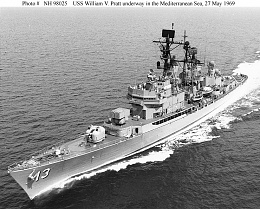 Click image for larger version  Name:Wm V Pratt Mediterranean 1969.jpg Views:103 Size:129.6 KB ID:236174