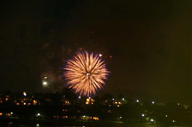 Click image for larger version  Name:NYE Fireworks 3.JPG Views:98 Size:22.2 KB ID:2362