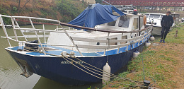 Click image for larger version  Name:African queen boat2.jpg Views:24 Size:327.1 KB ID:236314