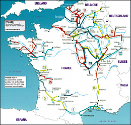 Click image for larger version  Name:French Canals.jpg Views:14 Size:438.5 KB ID:236330