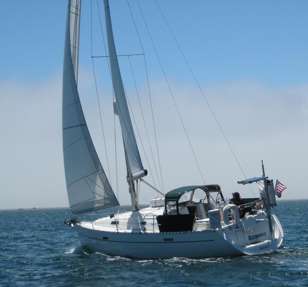 Click image for larger version  Name:boat desk.JPG Views:126 Size:265.5 KB ID:23634
