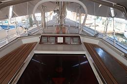 Click image for larger version  Name:cockpit entrance.jpg Views:386 Size:425.4 KB ID:236361