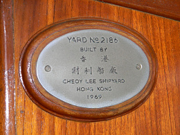 Click image for larger version  Name:69 Cheoy Lee Clipper 36 - Yard# 2186.jpg Views:108 Size:399.9 KB ID:236404