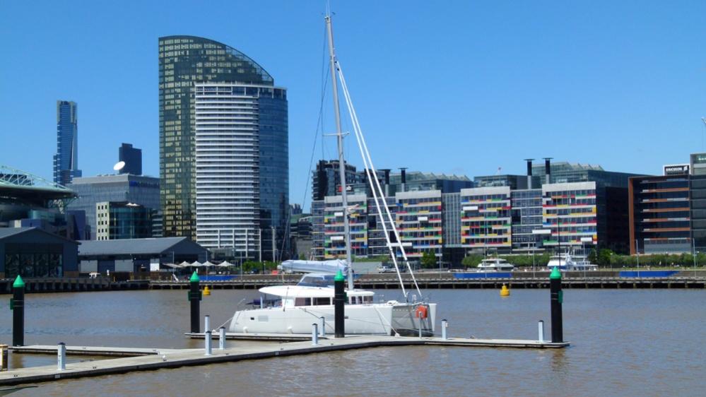 Click image for larger version  Name:Melbourne docklands.jpg Views:169 Size:188.5 KB ID:23661