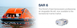 Click image for larger version  Name:offshore_life_rafts-overview_slide4.jpg Views:17 Size:74.8 KB ID:236610