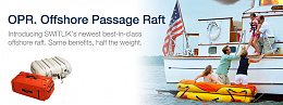 Click image for larger version  Name:offshore_life_rafts-overview_slide1.jpg Views:20 Size:90.4 KB ID:236611