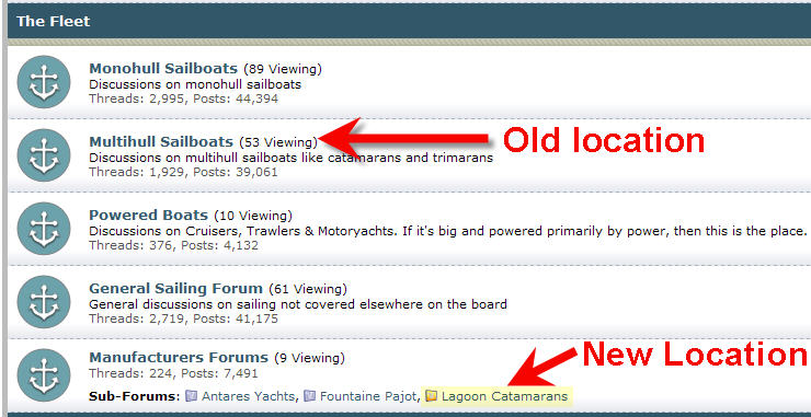 Click image for larger version  Name:Lagoon Forum.jpg Views:114 Size:78.1 KB ID:23662