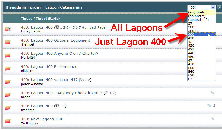 Click image for larger version  Name:Lagoon 400.jpg Views:118 Size:81.3 KB ID:23663