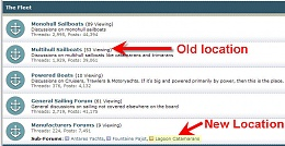 Click image for larger version  Name:Lagoon Forum.jpg Views:204 Size:78.1 KB ID:23669