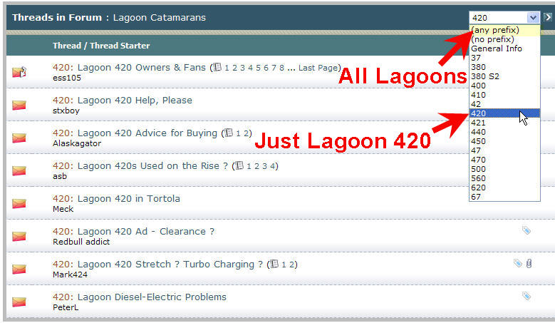 Click image for larger version  Name:Lagoon 420_1.jpg Views:178 Size:81.2 KB ID:23670