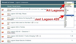 Click image for larger version  Name:Lagoon 420_1.jpg Views:208 Size:81.2 KB ID:23670