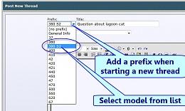 Click image for larger version  Name:CF prefix 2.jpg Views:925 Size:63.3 KB ID:23674