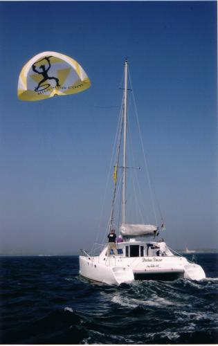 Click image for larger version  Name:kite sailing 2.jpg Views:248 Size:16.9 KB ID:2368