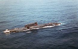 Click image for larger version  Name:Submarine_Juliett_class.jpg Views:56 Size:363.5 KB ID:236811