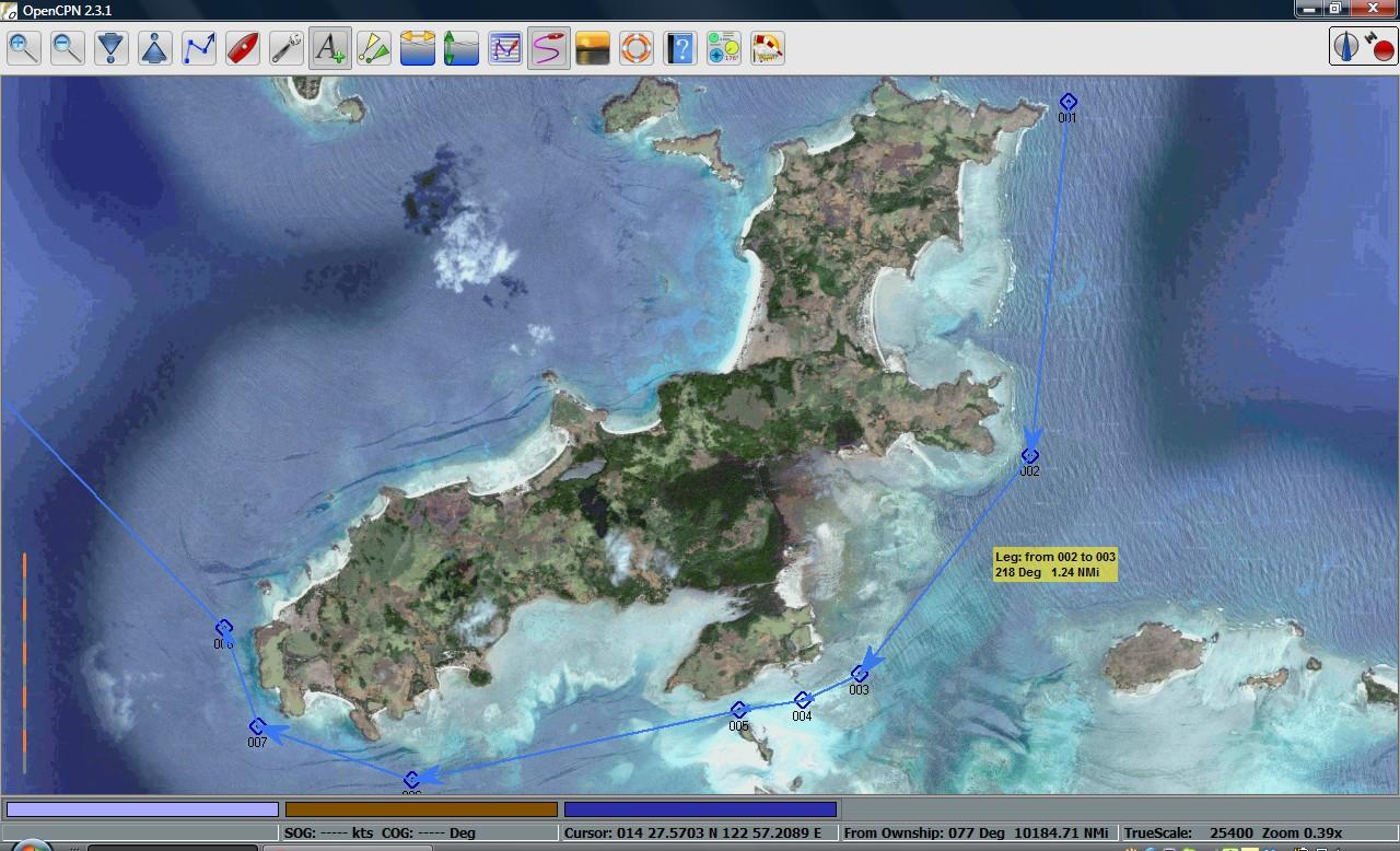 Click image for larger version  Name:Screenshot_01 Feb. 11 18.19.jpg Views:135 Size:287.6 KB ID:23687