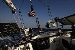 Click image for larger version  Name:7-0228-Solar Panels & Wind Vane 2.jpg Views:239 Size:436.8 KB ID:236896