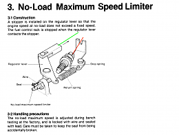 Click image for larger version  Name:2QM15 throttle.png Views:22 Size:294.7 KB ID:236921