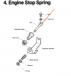 Click image for larger version  Name:2QM15 Throttle 2.png Views:18 Size:150.9 KB ID:236922