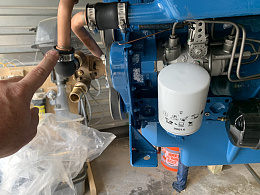 Click image for larger version  Name:Raw water pump.jpg Views:14 Size:402.7 KB ID:237007