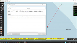 Click image for larger version  Name:Screenshot (160).jpg Views:4 Size:350.6 KB ID:237410