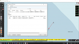 Click image for larger version  Name:Screenshot (161).jpg Views:6 Size:344.9 KB ID:237411