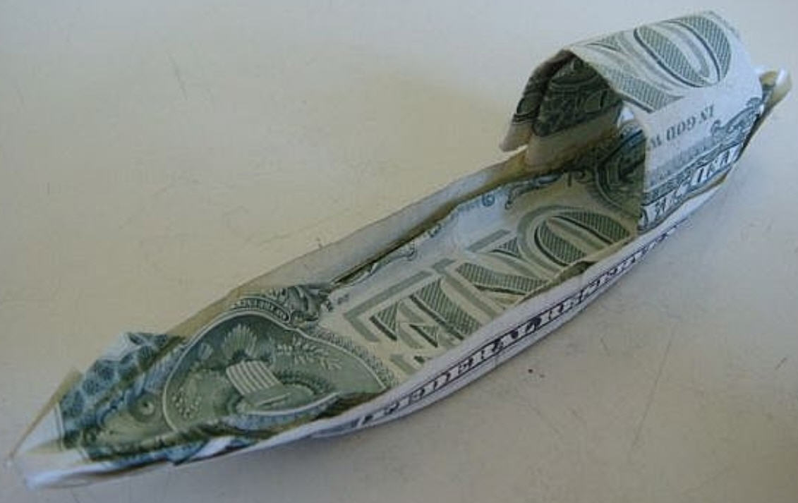 Click image for larger version  Name:money_boat.jpg Views:185 Size:72.3 KB ID:23742