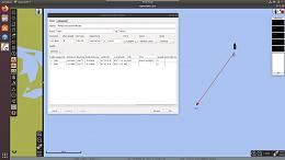 Click image for larger version  Name:Screenshot (168).jpg Views:6 Size:274.5 KB ID:237423