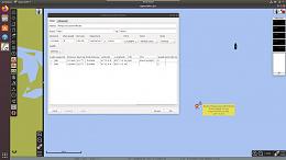 Click image for larger version  Name:Screenshot (171).jpg Views:3 Size:279.0 KB ID:237425