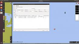 Click image for larger version  Name:Screenshot (172).jpg Views:3 Size:268.8 KB ID:237426