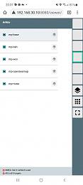 Click image for larger version  Name:Screenshot_20210429-203705_Chrome.jpg Views:11 Size:108.2 KB ID:237453