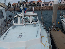 Click image for larger version  Name:Aussi Boat20210410_133126.jpg Views:28 Size:270.8 KB ID:237583