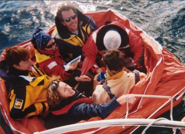 Click image for larger version  Name:in the raft.jpg Views:93 Size:27.4 KB ID:23760