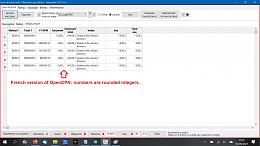 Click image for larger version  Name:LGBK_FR.jpg Views:55 Size:243.4 KB ID:237670