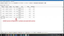 Click image for larger version  Name:LGBK_UK.jpg Views:46 Size:246.0 KB ID:237671