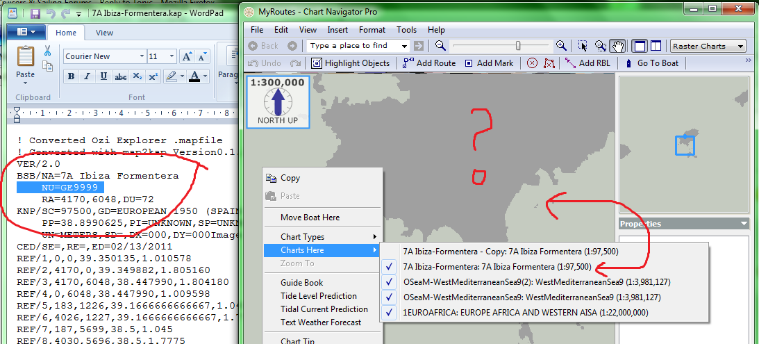 Click image for larger version  Name:map2kap in maptech.png Views:162 Size:144.0 KB ID:23773