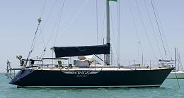 Click image for larger version  Name:Wings-1441 in Grand Bay.jpg Views:13 Size:319.0 KB ID:237753