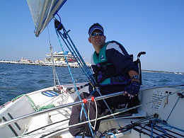 Click image for larger version  Name:Wheelchair sailing.jpg Views:20 Size:56.8 KB ID:237776
