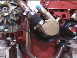 Click image for larger version  Name:VW pump closeup.jpg Views:85 Size:37.0 KB ID:237904