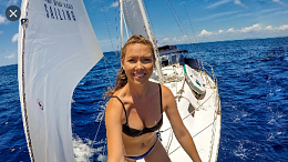 Click image for larger version  Name:Screenshot_2021-05-11 ugly sailing yachts - Google Search.png Views:609 Size:301.2 KB ID:238132